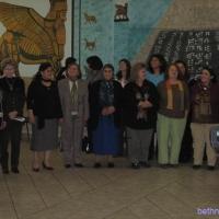 2007-03-11_-_Internationaler_Frauenbrunch-0027