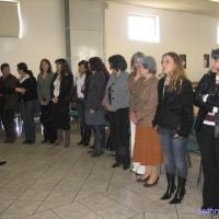 2007-03-11_-_Internationaler_Frauenbrunch-0030