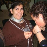 2007-03-11_-_Internationaler_Frauenbrunch-0033