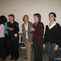 2007-03-11_-_Internationaler_Frauenbrunch-0035
