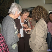 2007-03-11_-_Internationaler_Frauenbrunch-0036