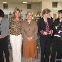 2007-03-11_-_Internationaler_Frauenbrunch-0038