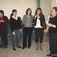 2007-03-11_-_Internationaler_Frauenbrunch-0039
