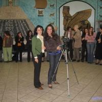 2007-03-11_-_Internationaler_Frauenbrunch-0040