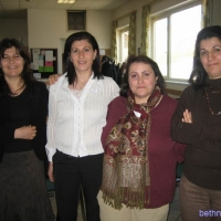 2007-03-11_-_Internationaler_Frauenbrunch-0042