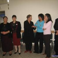 2007-03-11_-_Internationaler_Frauenbrunch-0043
