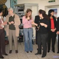 2007-03-11_-_Internationaler_Frauenbrunch-0044