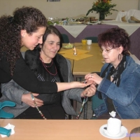 2007-03-11_-_Internationaler_Frauenbrunch-0045