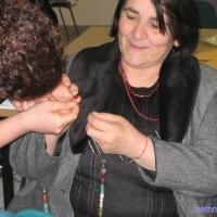 2007-03-11_-_Internationaler_Frauenbrunch-0046