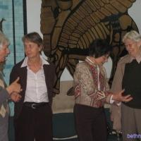 2007-03-11_-_Internationaler_Frauenbrunch-0047