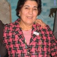 2007-03-11_-_Internationaler_Frauenbrunch-0048