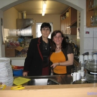 2007-03-11_-_Internationaler_Frauenbrunch-0049