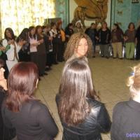 2007-03-11_-_Internationaler_Frauenbrunch-0050