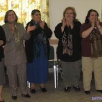 2007-03-11_-_Internationaler_Frauenbrunch-0051