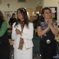 2007-03-11_-_Internationaler_Frauenbrunch-0052