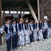 2007-04-07_-_Tanzauftritt-0001