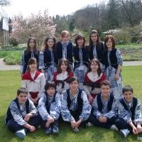 2007-04-07_-_Tanzauftritt-0003