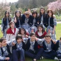 2007-04-07_-_Tanzauftritt-0004