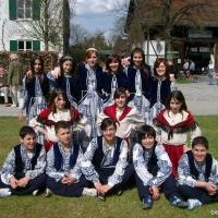 2007-04-07_-_Tanzauftritt-0005