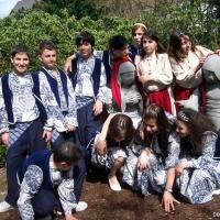 2007-04-07_-_Tanzauftritt-0010