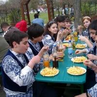 2007-04-07_-_Tanzauftritt-0023