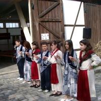 2007-04-07_-_Tanzauftritt-0028