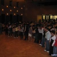 2007-04-14_-_Ha_bNisan_Schweiz-0006