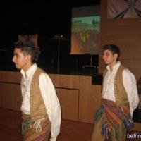 2007-04-14_-_Ha_bNisan_Schweiz-0011