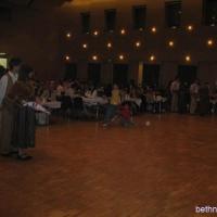 2007-04-14_-_Ha_bNisan_Schweiz-0012