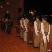 2007-04-14_-_Ha_bNisan_Schweiz-0013