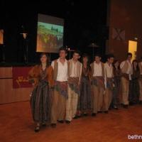 2007-04-14_-_Ha_bNisan_Schweiz-0016