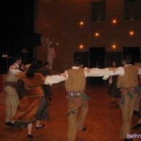 2007-04-14_-_Ha_bNisan_Schweiz-0017