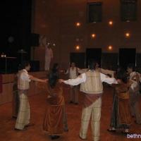 2007-04-14_-_Ha_bNisan_Schweiz-0018