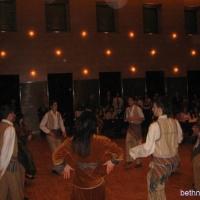2007-04-14_-_Ha_bNisan_Schweiz-0020