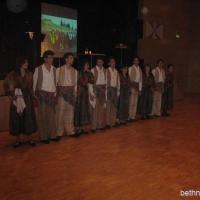 2007-04-14_-_Ha_bNisan_Schweiz-0021