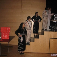 2007-04-14_-_Ha_bNisan_Schweiz-0024