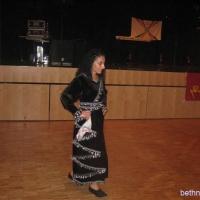 2007-04-14_-_Ha_bNisan_Schweiz-0025