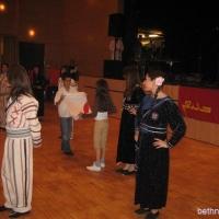 2007-04-14_-_Ha_bNisan_Schweiz-0027