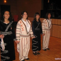 2007-04-14_-_Ha_bNisan_Schweiz-0028