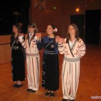 2007-04-14_-_Ha_bNisan_Schweiz-0029
