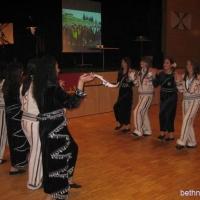 2007-04-14_-_Ha_bNisan_Schweiz-0030