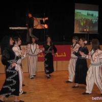 2007-04-14_-_Ha_bNisan_Schweiz-0032