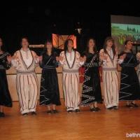 2007-04-14_-_Ha_bNisan_Schweiz-0033