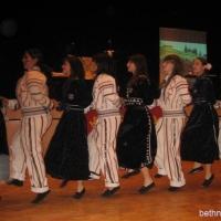 2007-04-14_-_Ha_bNisan_Schweiz-0034