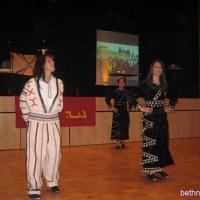 2007-04-14_-_Ha_bNisan_Schweiz-0035