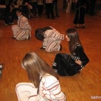 2007-04-14_-_Ha_bNisan_Schweiz-0037