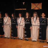 2007-04-14_-_Ha_bNisan_Schweiz-0039