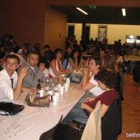 2007-04-14_-_Ha_bNisan_Schweiz-0051