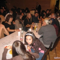 2007-04-14_-_Ha_bNisan_Schweiz-0053