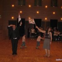 2007-04-14_-_Ha_bNisan_Schweiz-0059